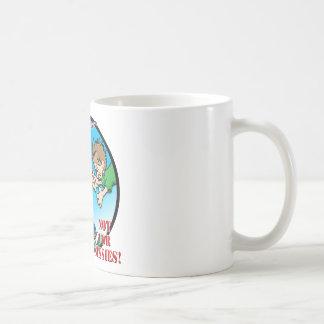 Fútbol Tazas De Café