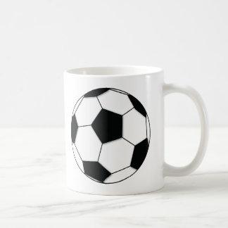 Fútbol Taza