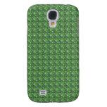 fútbol verde de iPhone3g