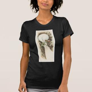 Futon T-Shirt