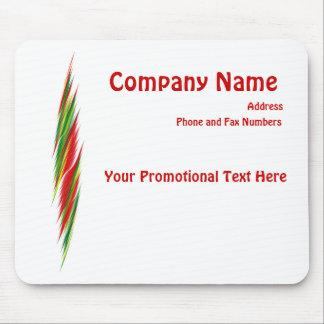 Futura Promotional Mouse Pad