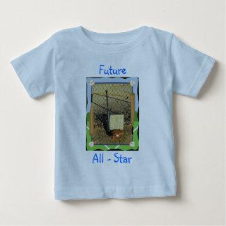 Future All - Star T-Shirt
