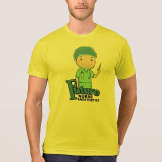 Future Anesthetist T Shirt