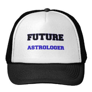 Future Astrologer Trucker Hat