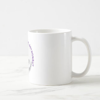 Future Astronaut Coffee Mugs