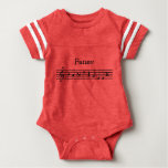 Future Band Geek Shirt at Zazzle