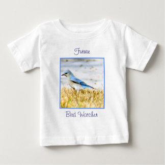 Future Bird Watcher Shirt