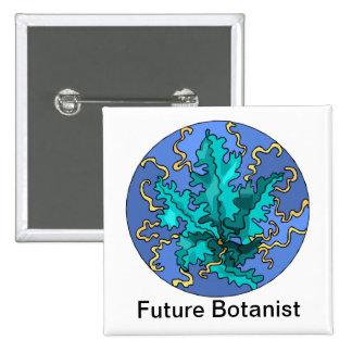 Future Botonist Button