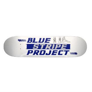 FUTURE BSP deck