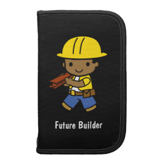 Future Builder Planners
