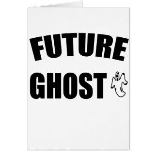 future card