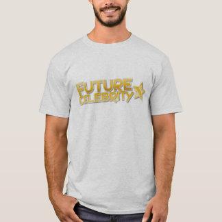 FUTURE CELEBRITY T-Shirt