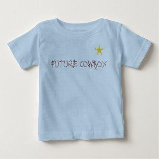 FUTURE COWBOY BABY T-Shirt