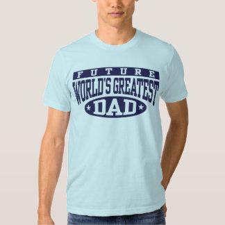Future Dad T-Shirt