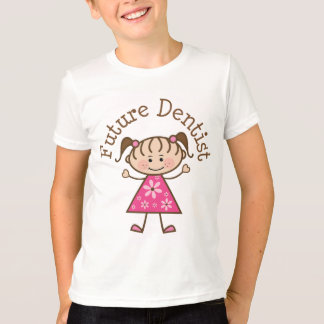 Future Dentist (Cute) T-Shirt