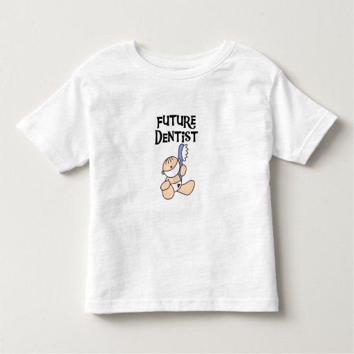 Future Dentist Tees T-Shirt, Hoodie, Sweatshirt