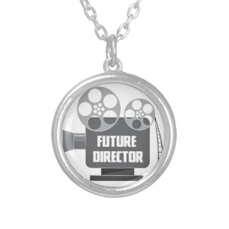 Future Director Pendants