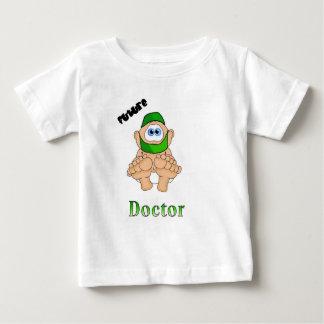 Future docotor baby T-Shirt