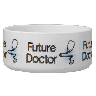 Future Doctor Bowl