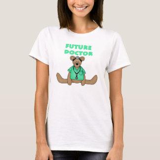 Future Doctor T-Shirt