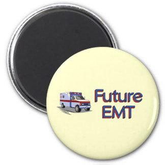 Future EMT Magnet