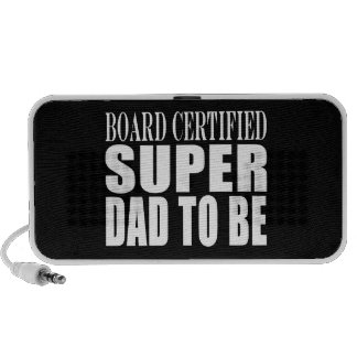 Future Fathers : Board Certified Super Dad to Be Speaker