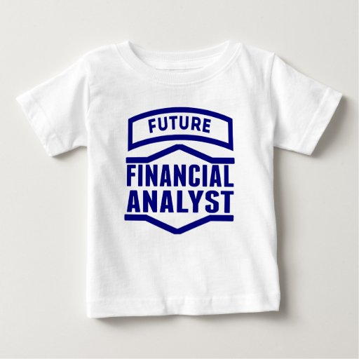 Future Financial Analyst Tshirt T-Shirt, Hoodie, Sweatshirt