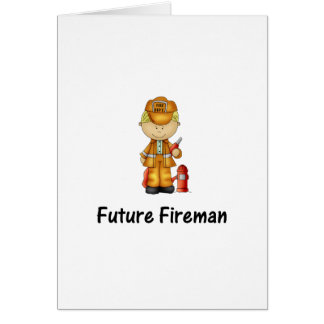 future fireman (2) card