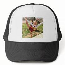 Future Fund Collection Trucker Hat