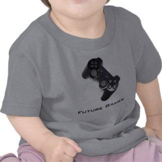 Future Gamer T-Shirt