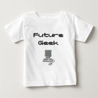 Future Geek Tshirt