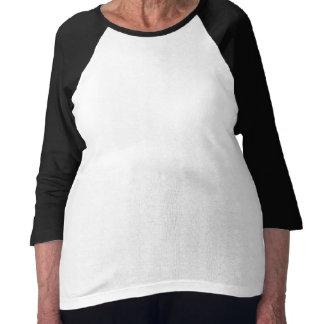 Future Grandma T-shirts