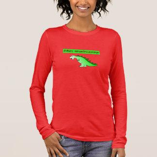 Future Grandmasaurus (Grandma to be) Shirts