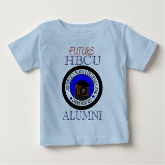 FUTURE HBCU T-SHIRTS