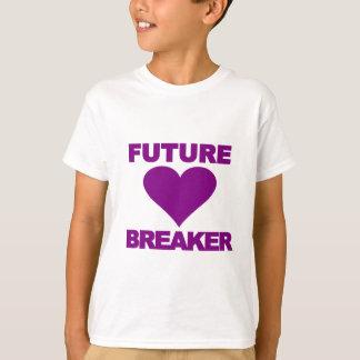 Future Heart Breaker shirt