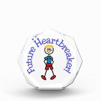 Future Heartbreaker Award