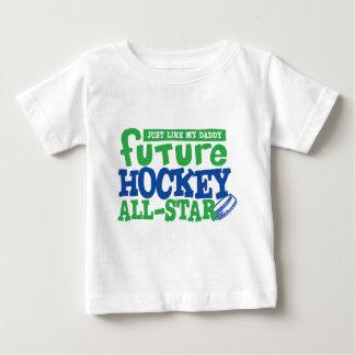 Future Hockey All Star T-shirt