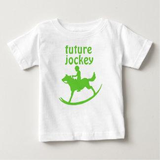 Future Jockey T-Shirt
