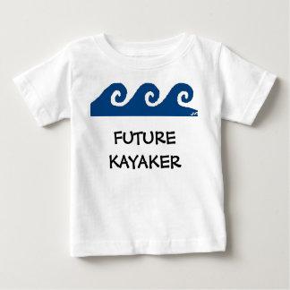 FUTURE KAYAKER T-SHIRT