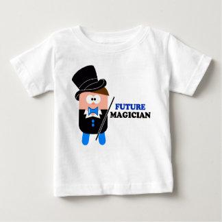 Future Magician Infant T-Shirt