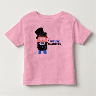 Future Magician Toddler T-Shirt
