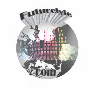 FUTURE MAGNET