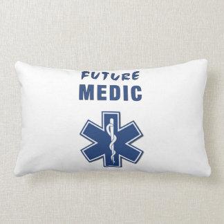 Future Medic Pillows