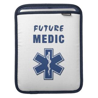 Future Medic Sleeve For iPads