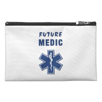Future Medic Travel Accessory Bag