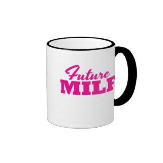 Future MILF Mug