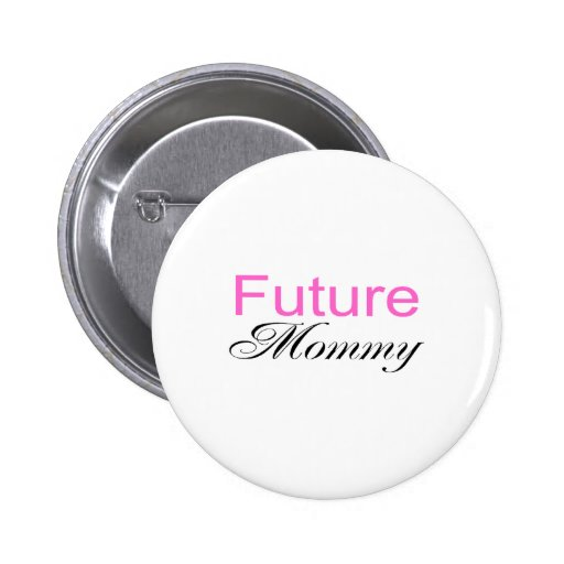 Future Mommy Pins
