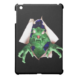 Future Monster iPad Mini Cover