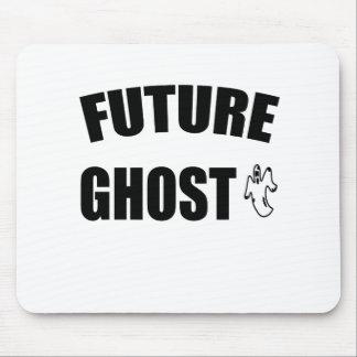 future mouse pad