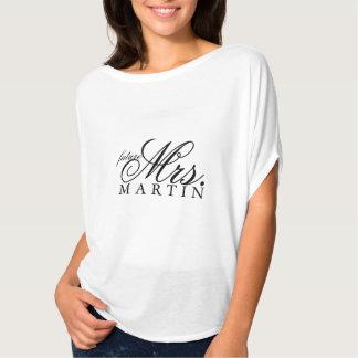 future Mrs. shirt